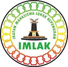 Banner Imlak