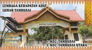 Banner LKA Tambusai