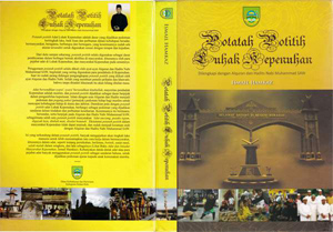 Banner Buku Potatah Potitih