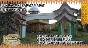 Banner LKA Kunto Darussalam