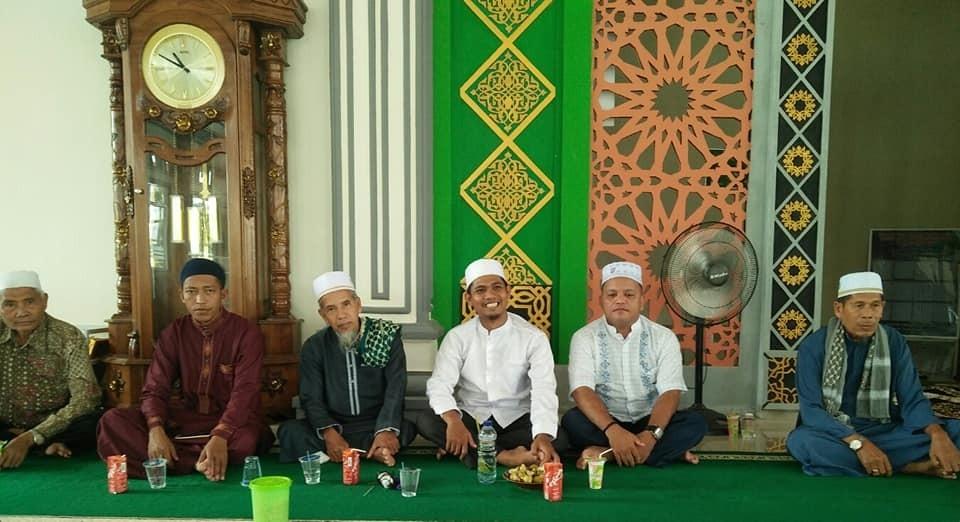 masjid_2.jpg